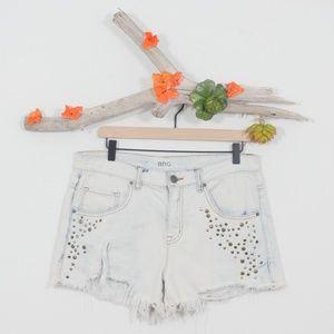 🌵MOJAVE🌵 - BDG shorts